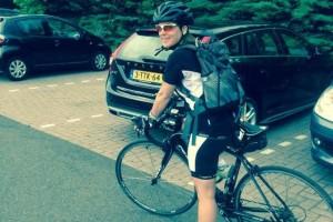 blog-merlijn-op-fiets-300x200